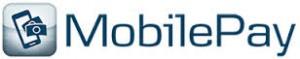 Mobilpay logo